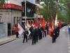 125º Aniversário - Desfile Distrital (1)