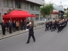 125º Aniversário - Desfile Distrital (10)