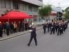 125º Aniversário - Desfile Distrital (11)