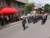 125º Aniversário - Desfile Distrital (2)