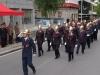 125º Aniversário - Desfile Distrital (3)