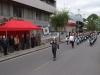 125º Aniversário - Desfile Distrital (4)