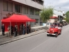 125º Aniversário - Desfile Distrital (5)
