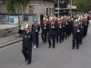125º Aniversário - Desfile Distrital (6)
