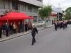 125º Aniversário - Desfile Distrital (7)