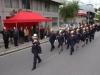 125º Aniversário - Desfile Distrital (8)
