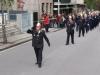 125º Aniversário - Desfile Distrital (9)