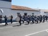 Desfile-de-Fanfarras-Alvito-1