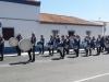 Desfile-de-Fanfarras-Alvito-2