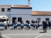 Desfile-de-Fanfarras-Alvito-3