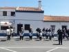 Desfile-de-Fanfarras-Alvito-4