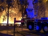 Incêndio Arcos e Valdevez (2)