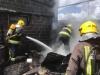 Incêndio Balazar (2)