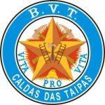 Associação Humanitária dos Bombeiros Voluntários das Caldas das Taipas